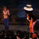 one-piece-premium-show-022l