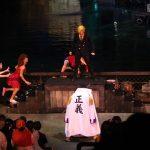 one-piece-premium-show-038l
